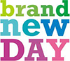 Brand New Day_Logo
