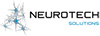Neurotech Solutions_Logo