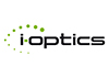 i-Optics_Logo